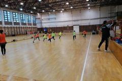 Bozsik foci